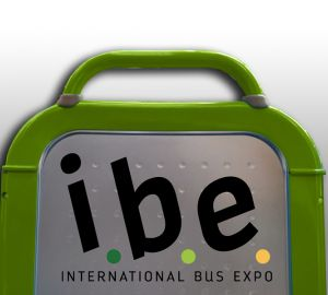 COME AND VISIT US! I.B.E RIMINI